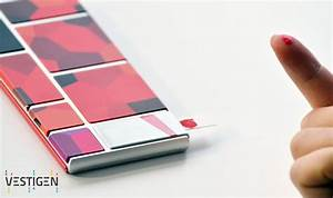 PHONEBLOKS.COM • Project Ara mHealth modules: Vestigen and ...