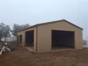 garage construction ideas pictures do you need garage ideas or a shop layout general steel