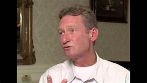 Red Robinson's Legends Of Comedy - Ryan Stiles - YouTube