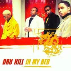 dru hill in my bed lyrics genius lyrics