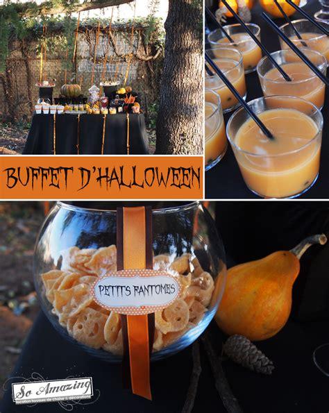 buffet d bar 224 bonbons orange noir chocolat d 233 coration de table id 233 e table d