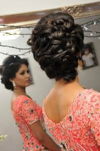 different wedding ideas 20 awe inspiring engagement hairstyles sheideas