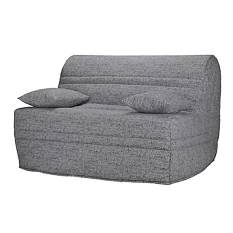 housse de canape bz canapé bz meuble et literie alinéa canapé bz et