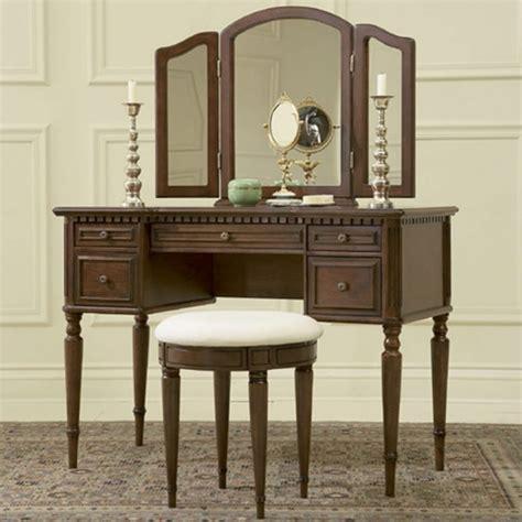 bedroom vanity desk bedroom furniture vanity table mirror dressing table and