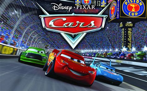 Disney Cars Wallpaper  Popular Automotive