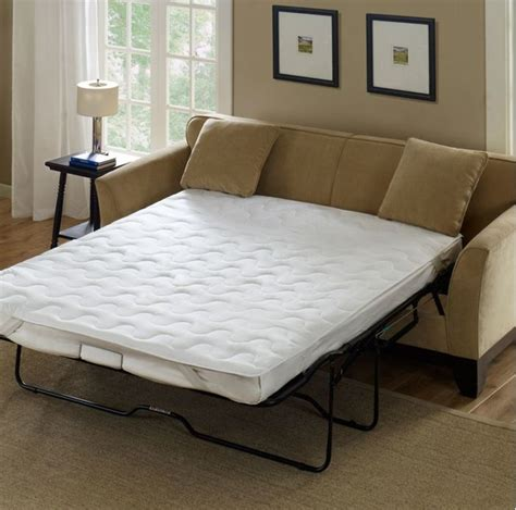 Loveseat Pull Out Bed by Best 25 Pull Out Couches Ideas On Pull Out