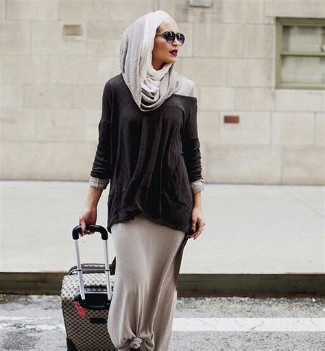 157 best images about Funky hijab on Pinterest | Outfit Hashtag hijab and A way of life