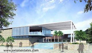 top  sq meters house design housedesignsme