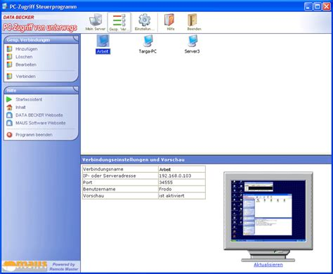 Pc Globalcontrol Download Freewarede