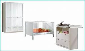 Wann Babyzimmer Einrichten : wimex babyzimmer erfahrung babyzimmer house und dekor ~ A.2002-acura-tl-radio.info Haus und Dekorationen