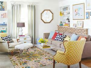 Living Room Ideas Color Walls Image