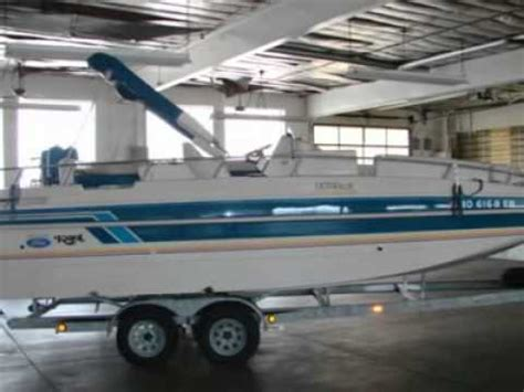 Legend Boats Wawa by Pontoon Boat 16 Ft Mini With 40 Hp Mercury Outboard