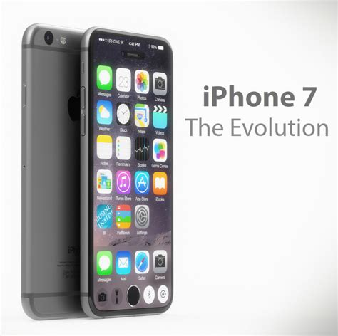 iphone 7 release date iphone 7 release date 2016 and 10 new features orangefolks