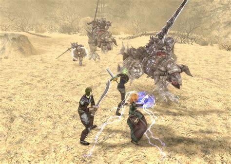 steam dungeon siege dungeon siege ii steam cd key
