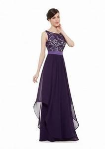Hochzeitskleider Für Gäste : brautmode f r g ste ~ Orissabook.com Haus und Dekorationen