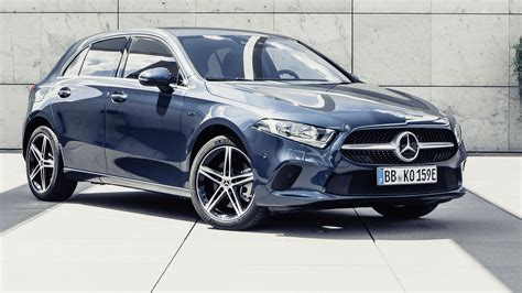 Get a free shipping quote. 2021 Mercedes-Benz A250e price and specs: Plug-in hybrid now available   CarAdvice