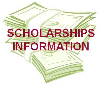 ibm phd fellowship current grad students
