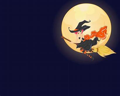 Wallpapers Witch Witches Backgrounds Wallpapersafari Code