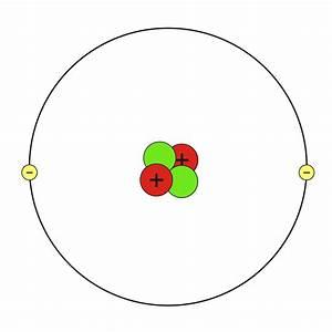 File Helium-bohr Svg