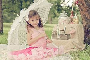 fun kids photoshoot | Heart and Soul Photography