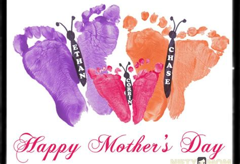 mothers day crafts ideas s day crafts that will treasure forever famiizuu 5000