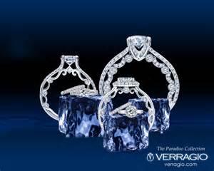 engagement ring design verragio paradiso engagement rings desktop wallpaper