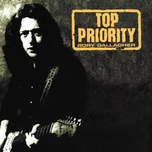 Rory Gallagher Bad Penny : bad penny tablature guitare par rory gallagher tablature guitare 109937 ~ Orissabook.com Haus und Dekorationen