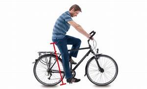 Abstand Sattel Lenker Berechnen : e bike sattel lenker einstellen e motion e bike experten ~ Themetempest.com Abrechnung