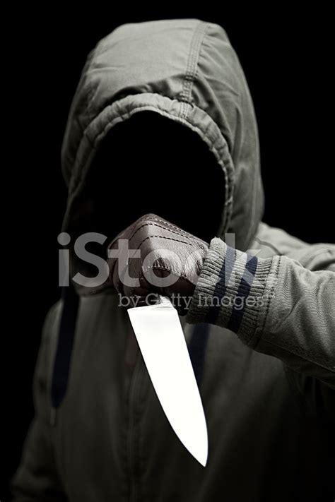 Mysterious Killer Stock Photos - FreeImages.com