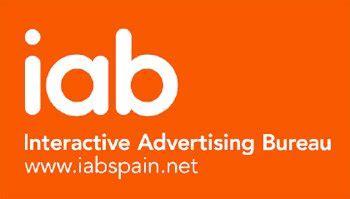 iab advertising bureau crece la inversión publicitaria en medios interactivos