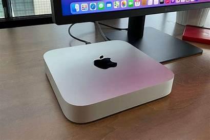 M1 Mac Apple Ever Buck Bang Macs