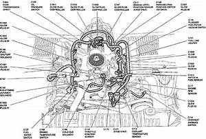 7 3 Fuel System Diagram Of Engine  7  Free Engine Image