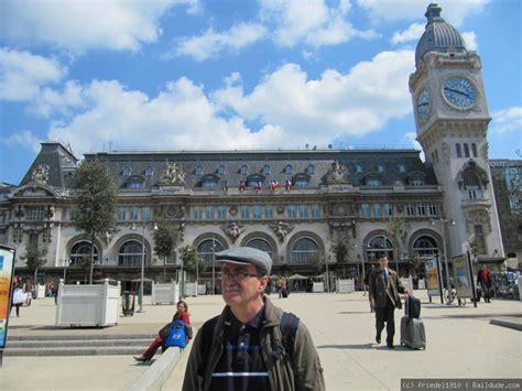 bureau de change gare montparnasse bureau de change gare de l est 28 images deviser sur