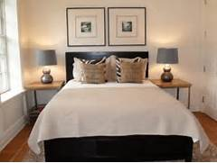 Modern Small Bedroom Interior Design Modern Small Bedroom Interior 33 Small Bedroom Designs That Create Beautiful Small Spaces And 20 Small Bedroom Ideas Perfect For A Tiny Budget Modern Home Interior Design Modern Small Bedroom Designs
