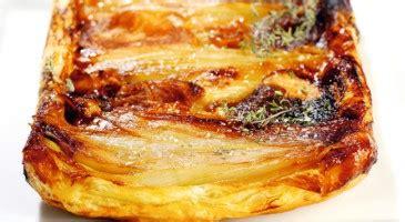comment cuisiner les artichauts féculent recette facile et cuisine rapide gourmand