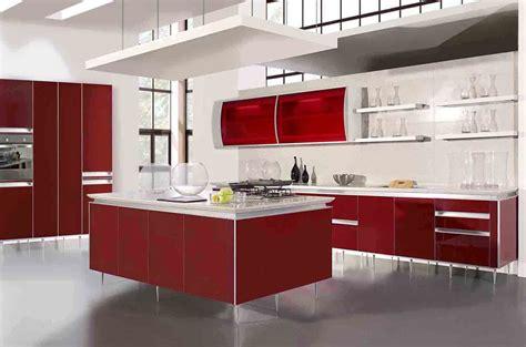 kitchen furniture com china kitchen cabinet na 001 china kitchen cabinet
