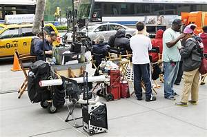 TV & Movie Productions Face Obamacare Nightmare