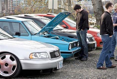 kfz wert ermitteln gebrauchtwagenbewertung so ermitteln sie den wert