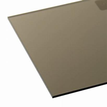Polycarbonate Bronze Sheet Grey Sheets Palsun Lexan