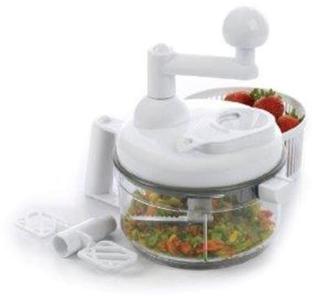 dicing food processor india kitchen king manual food processor for chopping dicing