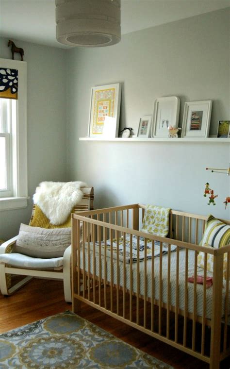 Real Room Tour Lucy's Lovely Lodging Buymodernbaby