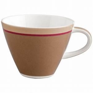 Villeroy Und Boch Caffe Club : villeroy boch kaffeeobertasse caff club uni caramel online kaufen otto ~ Eleganceandgraceweddings.com Haus und Dekorationen