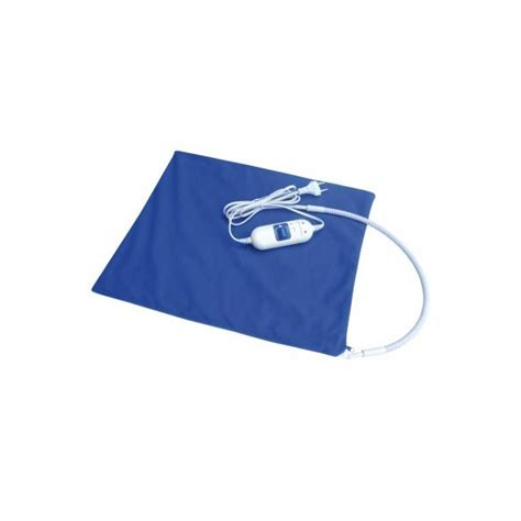 tapis electrique pour chien tapis chauffant pour chien et chat vous connaissez club chien chat tous extras