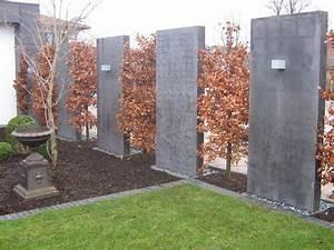 Pflanzen Kübel Beton : gartenz une gibt es in unendlich vielen ausf hrungen es gibt sie aus holz metall eisen oder ~ Markanthonyermac.com Haus und Dekorationen
