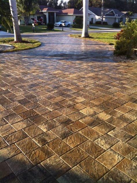 free install paver driveway collegebackup