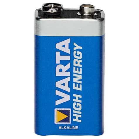 9 volt block alkaline block battery 9 volt mn1604 at low prices