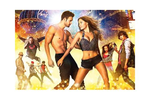 download music step up all in 2014