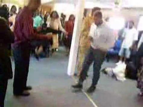 holy dance youtube