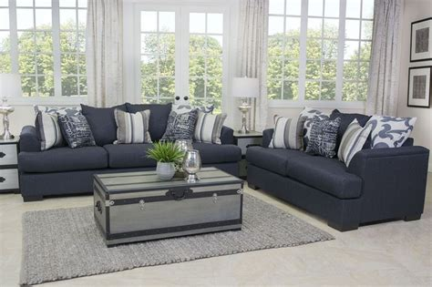 passport sofa and loveseat 1000 images about mor furniture for less on pinterest