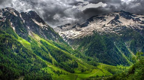 Switzerland Wallpapers: Download Your Favourite HD ...